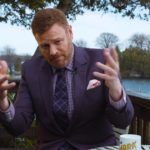 Mark Steyn on WWI: The war that made the world we live in (video)