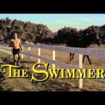 """Hey, who's up for a 5-hour conversation about """"The Swimmer"""" (1968)?"""