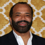 """David Cole: Actor Jeffrey """"Wright personifies why the Democrat Party is hopelessly screwed"""""""