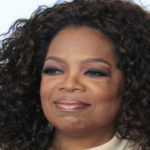 """Blood libel: Oprah's """"depraved indifference"""" makes her quite presidential, actually"""
